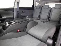 2012 Toyota Prius v, 11 of 15