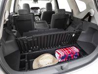 2012 Toyota Prius v, 12 of 15