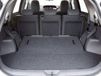 2012 Toyota Prius v, 13 of 15
