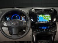2012 Toyota RAV4 EV, 28 of 35