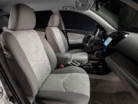 2012 Toyota RAV4 EV, 34 of 35