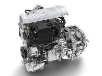 2012 Toyota Yaris HSD, 5 of 5