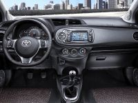 2012 Toyota Yaris, 6 of 6