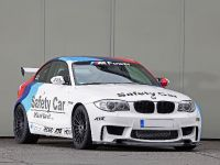 2012 Tuningwerk BMW 1st M RS , 1 of 15
