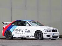 2012 Tuningwerk BMW 1st M RS , 2 of 15