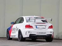 2012 Tuningwerk BMW 1st M RS , 6 of 15