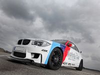 2012 Tuningwerk BMW 1st M RS , 7 of 15