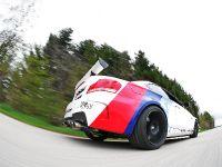 2012 Tuningwerk BMW 1st M RS , 8 of 15