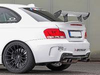 2012 Tuningwerk BMW 1st M RS , 9 of 15