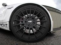 2012 Tuningwerk BMW 1st M RS , 15 of 15