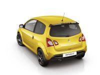 2012 Twingo Renaultsport 133, 2 of 2