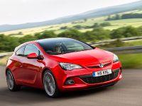 thumbnail image of 2012 Vauxhall Astra GTC BiTurbo