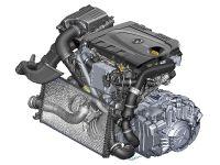 2012 Vauxhall Insignia BiTurbo Diesel, 2 of 3