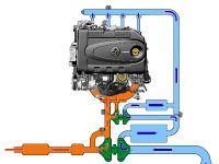 2012 Vauxhall Insignia BiTurbo Diesel, 3 of 3