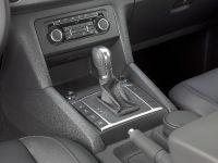 2012 Volkswagen Amarok 2.0 BiTDI, 2 of 2