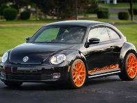 2012 Volkswagen Beetle RS, 1 of 7