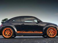 2012 Volkswagen Beetle RS, 3 of 7