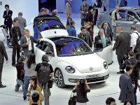 thumbnail image of 2012 Volkswagen Beetle Shanghai