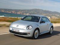 2012 Volkswagen Beetle Spring Drive , 1 of 9
