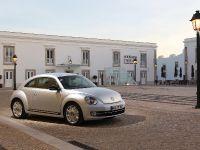 2012 Volkswagen Beetle Spring Drive , 2 of 9