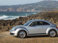 2012 Volkswagen Beetle Spring Drive , 3 of 9
