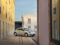 2012 Volkswagen Beetle Spring Drive , 4 of 9