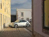 2012 Volkswagen Beetle Spring Drive , 5 of 9