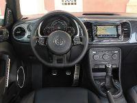 2012 Volkswagen Beetle Spring Drive , 7 of 9