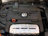 2012 Volkswagen Beetle Spring Drive , 8 of 9