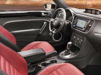 thumbnail image of 2012 Volkswagen Beetle