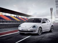 2012 Volkswagen Beetle, 5 of 14