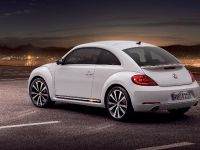 2012 Volkswagen Beetle, 6 of 14