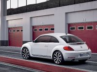 2012 Volkswagen Beetle, 7 of 14