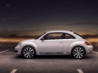 2012 Volkswagen Beetle, 8 of 14