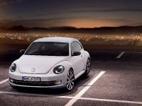 2012 Volkswagen Beetle, 9 of 14