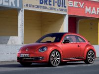 2012 Volkswagen Beetle, 11 of 14