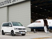 2012 Volkswagen Caravelle Edition 25, 3 of 3