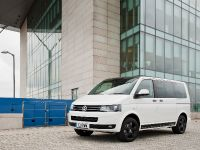 2012 Volkswagen Caravelle Edition 25, 1 of 3
