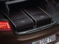 2012 Volkswagen Eos, 5 of 8