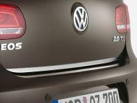 2012 Volkswagen Eos, 6 of 8
