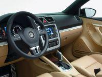 2012 Volkswagen Eos, 7 of 8