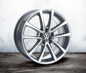 2012 Volkswagen Eos, 8 of 8