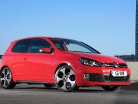 2012 Volkswagen Golf VI GTI, 1 of 2