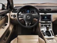 2012 Volkswagen Passat Alltrack, 4 of 6