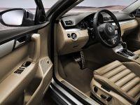 2012 Volkswagen Passat Alltrack, 5 of 6
