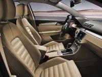2012 Volkswagen Passat Alltrack, 6 of 6