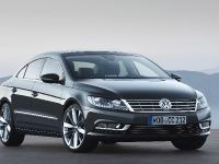 thumbs 2012 Volkswagen Passat CC, 3 of 21
