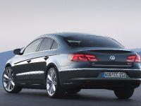 2012 Volkswagen Passat CC, 4 of 21