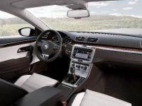 2012 Volkswagen Passat CC, 5 of 21