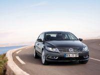 2012 Volkswagen Passat CC, 7 of 21